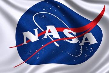 La NASA dévoile les plus belles photos de la Terre prises en 2020 depuis l'ISS