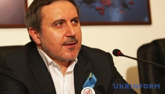 Кримський Муфтіят пише доноси на мусульман у ФСБ - Іслямов