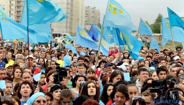 Фільм про кримських татар показали на Незалежному кінофестивалі в США