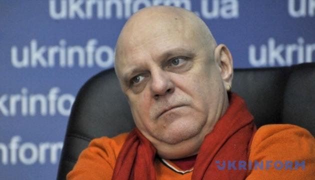 NewsOne уволил Миколу Вересня после