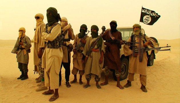 Армія США в Сирії атакувала одного з лідерів «Аль-Каїди»