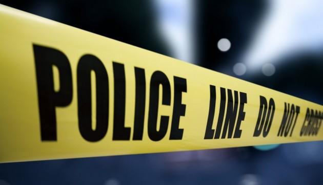 У Каліфорнії стався вибух в медзакладі: є жертви