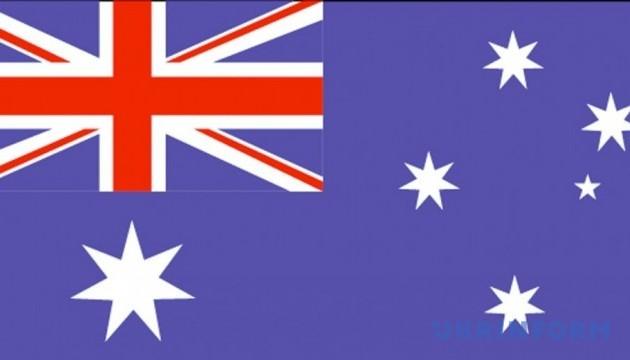 В Австралии выбрали нового главу Сената