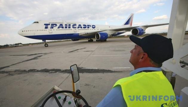 запрет на регулярные рейсы в турцию может быть мужским