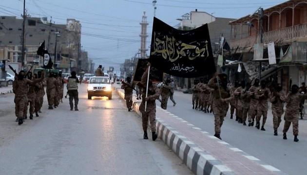 У Швеції нарахували тисячі бойовиків ІДІЛ