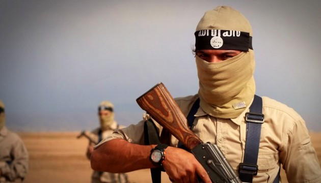 В Албанії за пропаганду ІДІЛ арештували вчительку