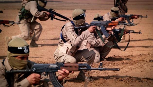 У Фалуджі бойовики прикриваються жителями як живим щитом - ООН
