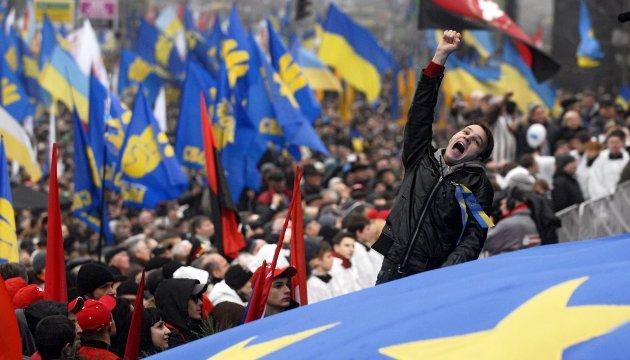 Безвіз для України: Шульц назвав можливі терміни