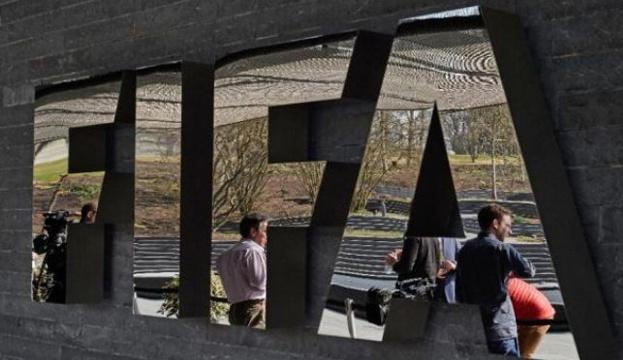 ФБР может провести еще одну серию арестов на конгрессе ФИФА - СМИ