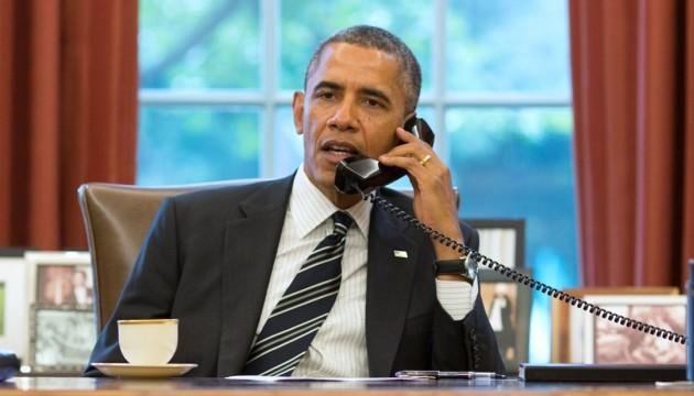 Екс-глава Пентагону вважає, що Обама був правий щодо України