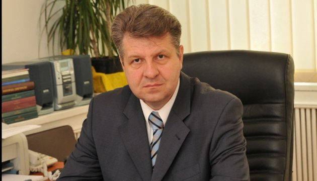 Україна найближчі чотири роки буде у зоні потужної турбулентності - Телешун