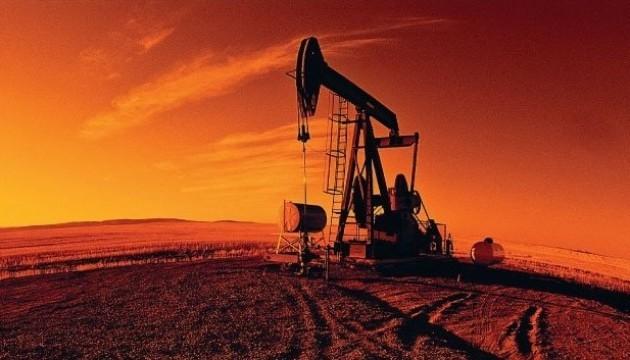 Нафта дорожчає на тлі зупинки лівійського родовища