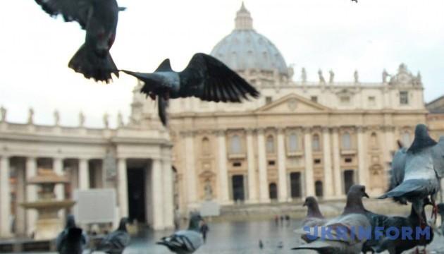 Китай і Ватикан підписали історичну угоду щодо єпископів