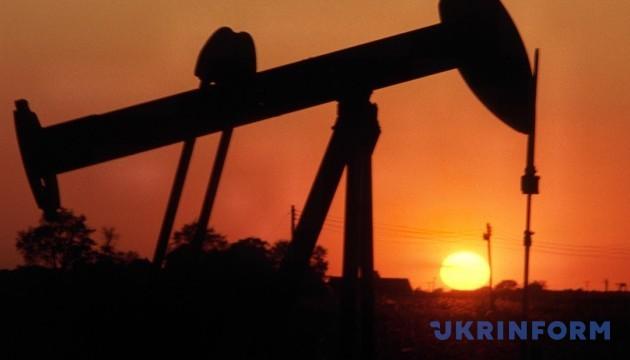 Нафта Brent подорожчала після обвалу напередодні