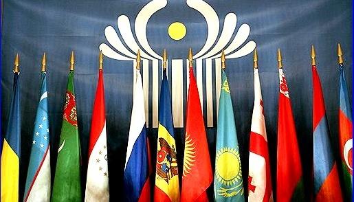 Україна виходить ще з трьох договорів у межах СНД