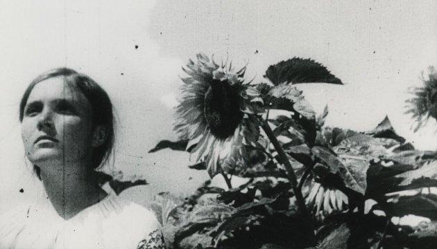Фестиваль українського кіно у Брюсселі відкриє легендарний фільм Довженка