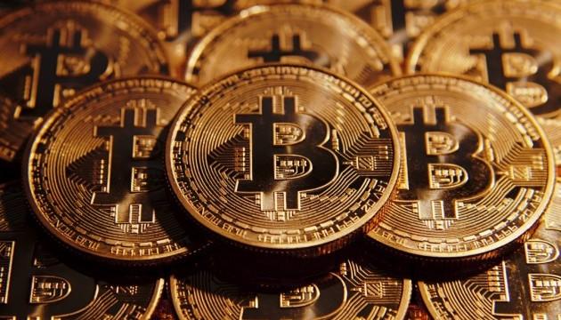 Депутат говорит, что за три недели Украина может признать Bitcoin