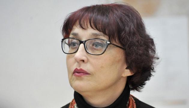 Une députée du parti « Serviteur du peuple » déclare que les femmes au chômage « mettent au monde les enfants de mauvaise qualité »