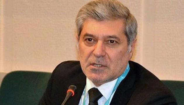 Международный эксперт советует Украине налоговые каникулы
