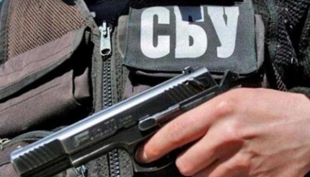 Одеських антикорупціонерів спіймали на хабарях