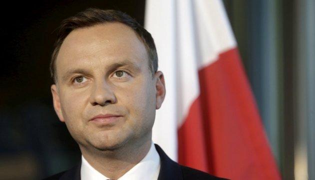 Польща виступає проти примусового розподілу біженців у ЄС