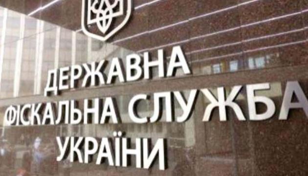 На Донеччині викрили схему постачання товарів у «ДНР» на понад 100 мільйонів гривень