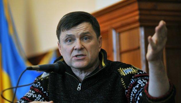 Заступник мера Сєвєродонецька заявив, що суд поновив його на посаді