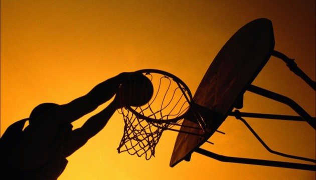 Кубок EuroBasket 2021 розіграють в Німеччині