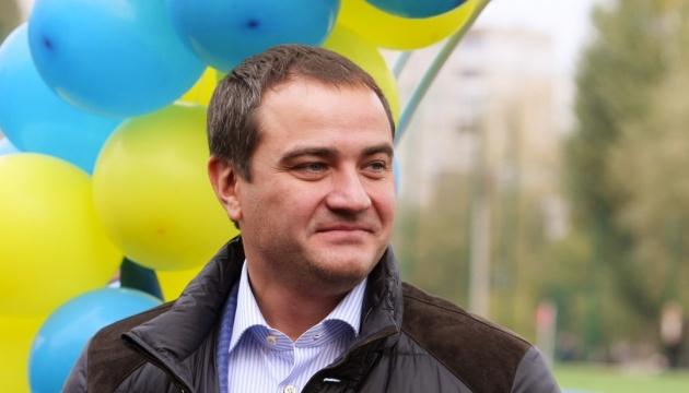 Павелко: 13 травня фінал Кубка України з футболу не відбудеться; розглядається нова дата