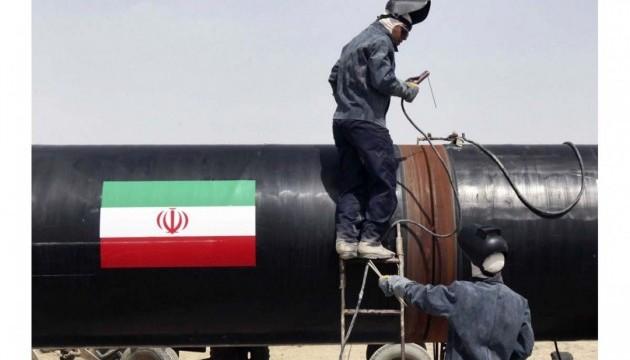 МЗС Ірану: Санкції знімуть сьогодні
