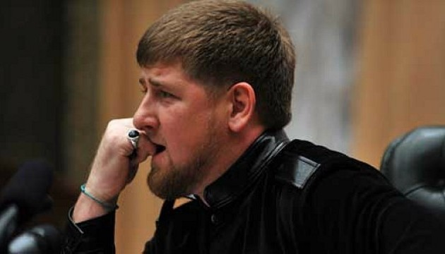 Російський депутат назвав Кадирова
