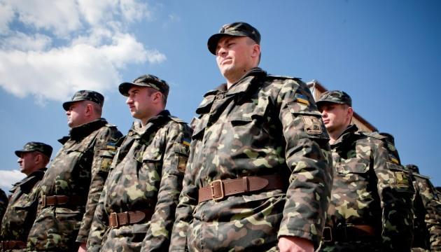 Las fuerzas de paz ucranianas en el Congo aseguran la rotativa del contingente indonesio de la Misión de la ONU