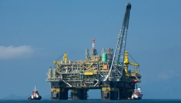 Іран подвоїть експорт нафти