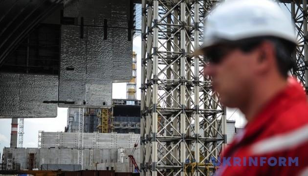 Решение вывести ЧАЭС из эксплуатации было поспешным - руководство станции