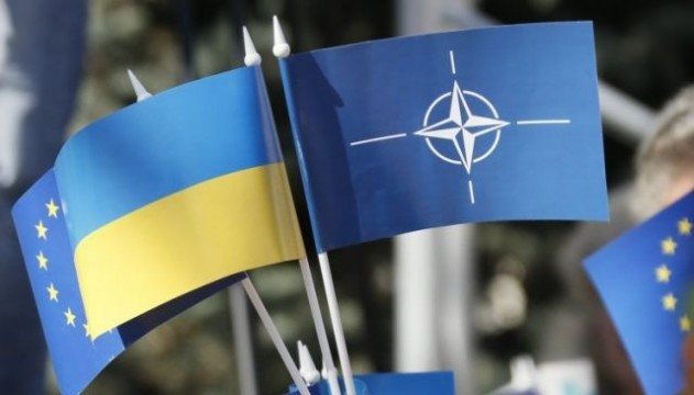 Lajcak: Ukraine's conflict is strong argument for NATO's enlargement