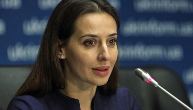 До 2024 года Украина должна перейти на электронный документооборот — советник Федорова