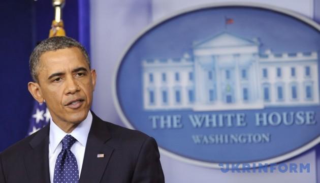 США засудили теракт у Франції та запропонували допомогу в розслідуванні