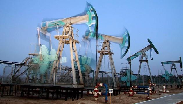 Belorusneft to drill wells for DTEK in Ukraine
