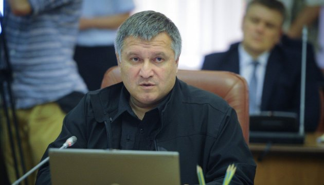 Former officials Klyuev brothers and ex-minister Stavitsky wanted by Interpol