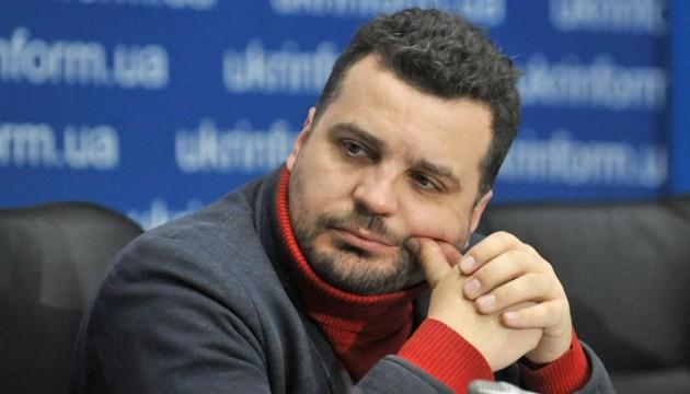 Держкіно дасть мільйон на Одеський кінофестиваль