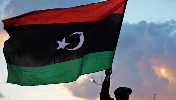 США знищили 17 терористів ІДІЛ у Лівії