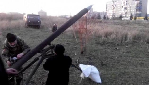 Розвідка підтвердила: РФ постачає в Сирію
