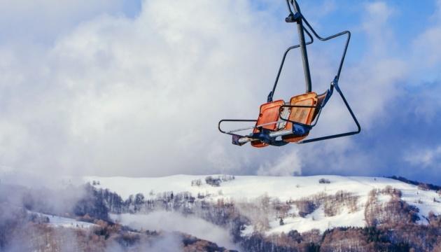 Гірськолижні курорти перевірять на дотримання карантину - Ляшко