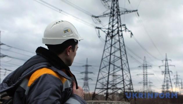 Чому електрика української генерації – в рази дорожча за європейську