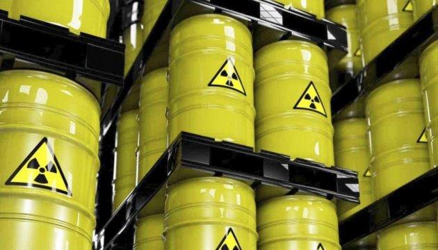 Россия поможет Ирану обогащать уран