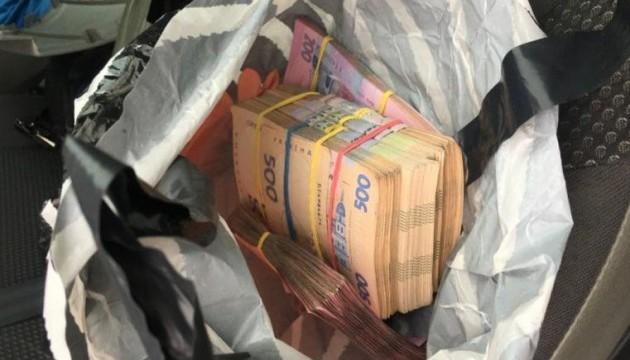 На Луганщині викрили схему розкрадання грошей на інфраструктуру