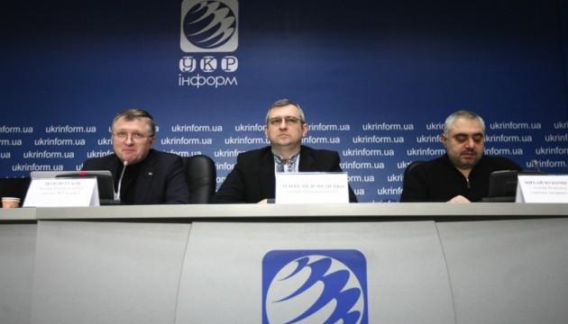 Інтернет Асоціація України: 15 років ефективних відповідей на виклики в ІКТ-сфері