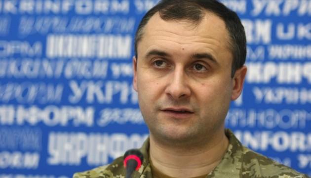 Прикордонники вважають, що пунктів пропуску на Донбас замало