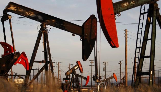 У Росії готуються до нафти по $25