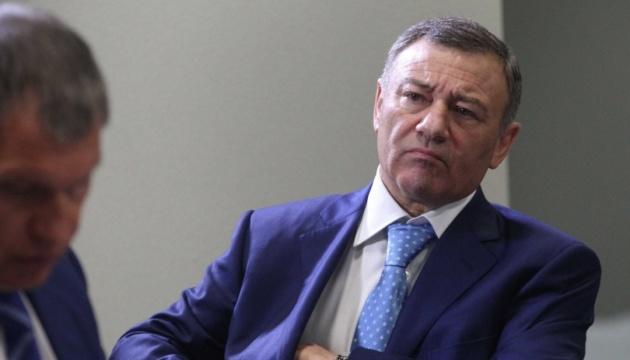 Влада РФ вирішила допомогти банку Ротенбергів, який потрапив під санкції